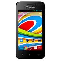 Harga Hp Android Smartfren Andromax G