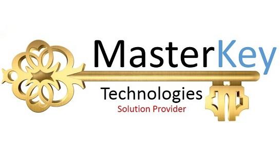 Cara Menggunakan Wifi Master Key untuk Dapatkan Koneksi Wifi Gratis