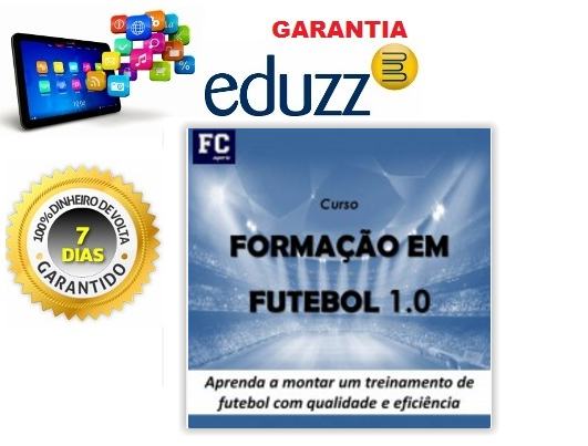 http://bit.ly/cursoformacaoemfutebol
