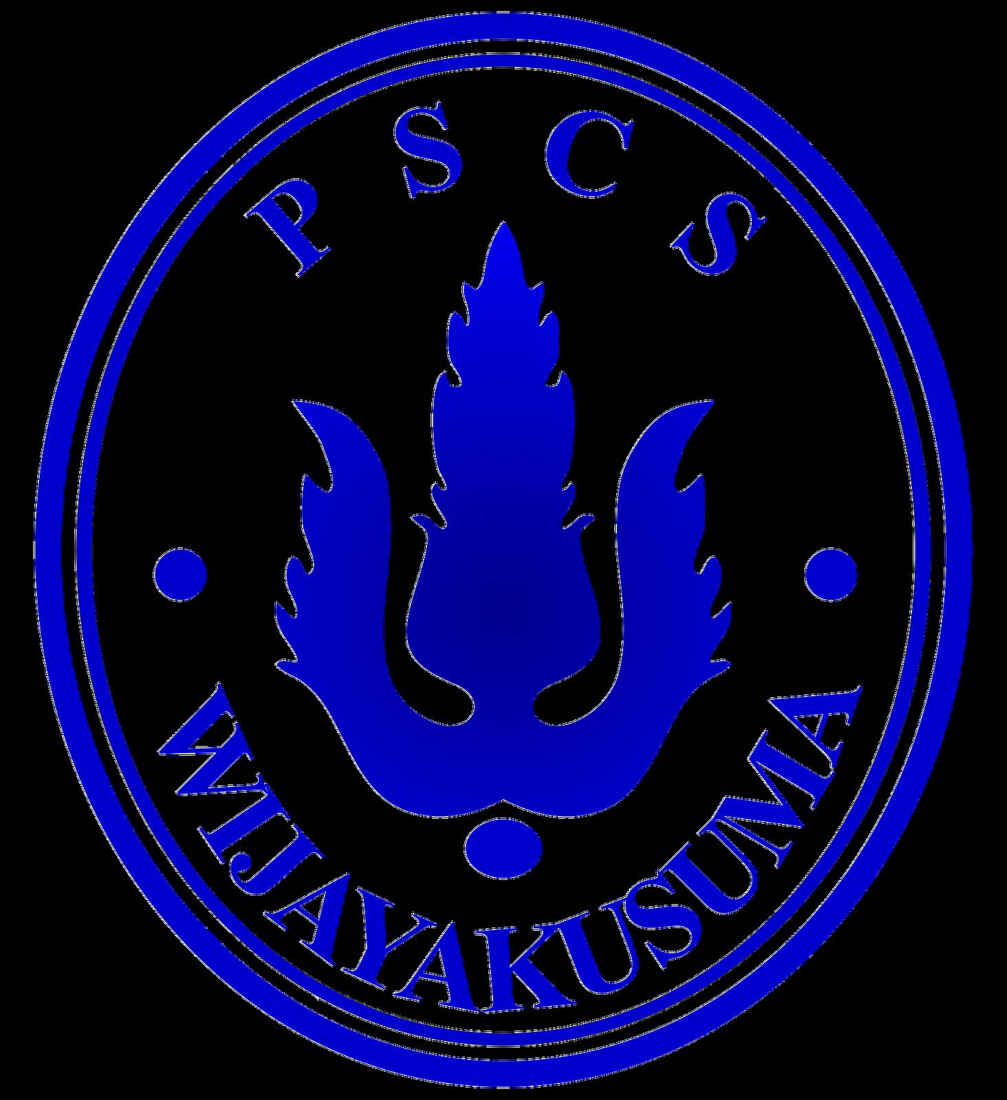 Logo forex kota