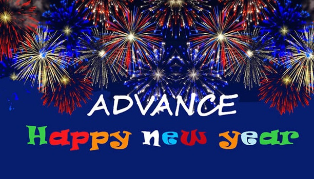 Happy-New-Year-2018-in-advance