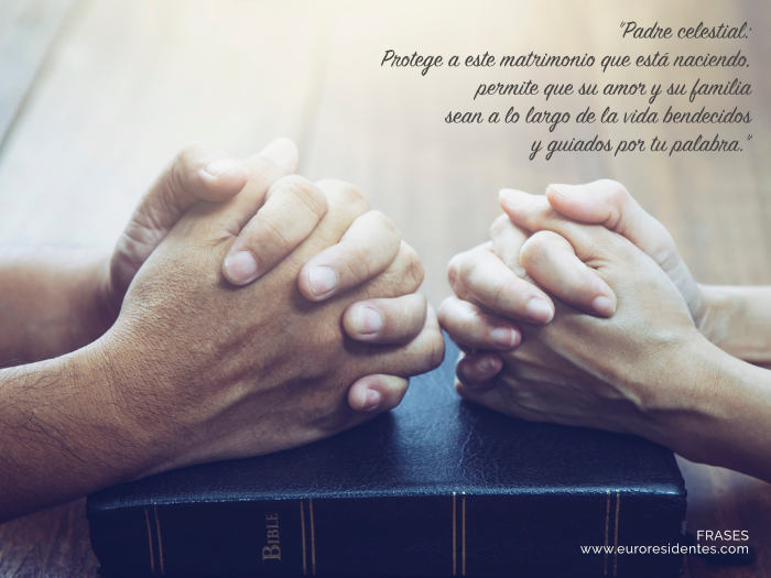 El Matrimonio Biblia Reina Valera : Biblia del ministerio reina valera ebay