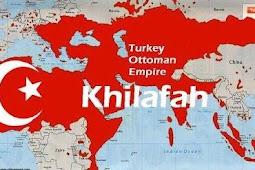 Mustafa Kemal Ataturk, pengkhianat dibalik runtuh nya Khalifah Utsmani, serta kematian nya yang tragis