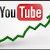 Trik Meningkatkan Viewer Youtube Menjadi 10.000 Viwer Langsung Masuk Hitungan dan Organik Bukan Cara yang Melanggar Kebijakan Google Adsense Youtube