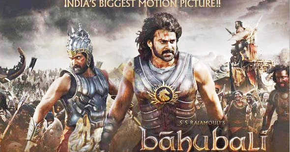 download bahubali the conclusion