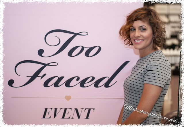 too_faced_1
