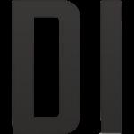 Discoperi (DISC) - ICO (Token Crowd Sale) Details