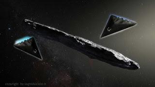 Sonda aliena