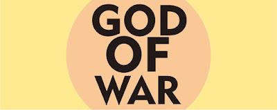 Review God Of War Game Terbaru  2017