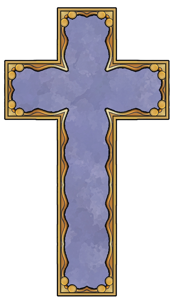 ArtbyJean - Easter Clip Art: 11_04