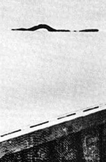 Manipogo 1962