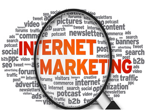 internet marketing, ppc, google adsense