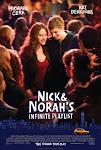 Khúc nhạc tình yêu - Nick and Norah's Infinite Playlist