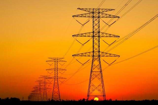 Απέρριψε το Περιφερειακό Συμβούλιο Πελοποννήσου την ΜΠΕ για την Ηλεκτρική Διασύνδεση με την Κρήτη