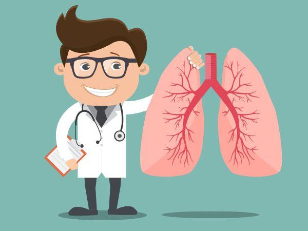 Paling Keren Contoh Poster Tentang Menjaga Kesehatan Organ ...