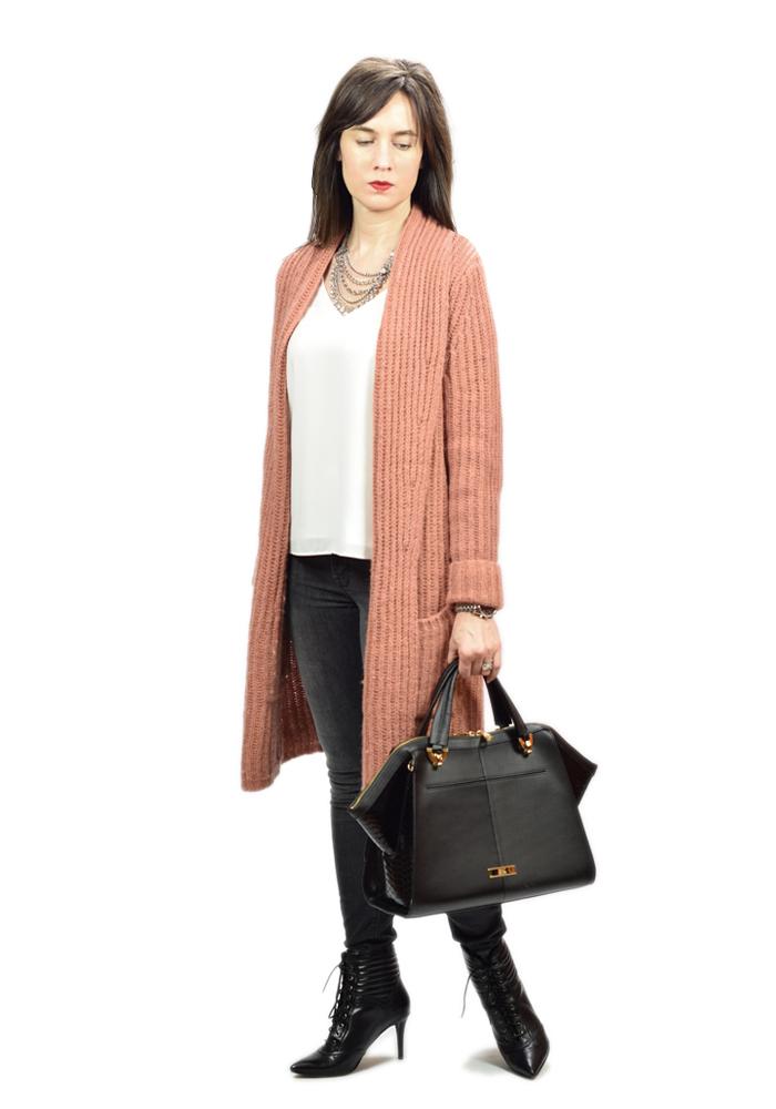 loft coat cardigan, how to shop for the best deals