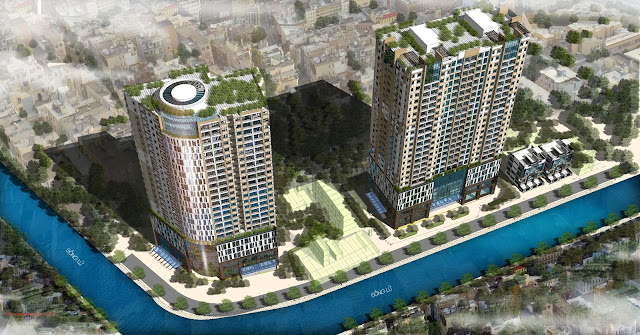 thi-truong-nha-dat-chung-cu-ct-36-dinh-cong-dream-home-20