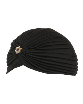 http://www.rokit.co.uk/vintage-womens/womens-bags-and-accessories/hats-and-beanies/RRATUR000561-black-turbans-one-size-good-wo