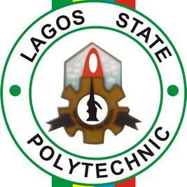 LASPOTECH ND Part-Time Admission Available Online 2018/2019