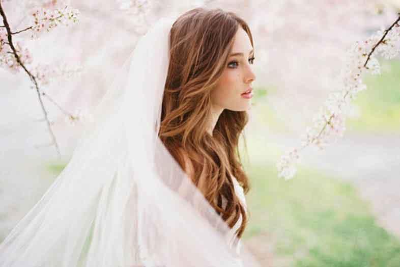 Cool All Stuff Zone Wedding Hairstyles For Medium Length Hair With Veil Short Hairstyles Gunalazisus