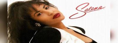 El homenaje póstumo a Selena