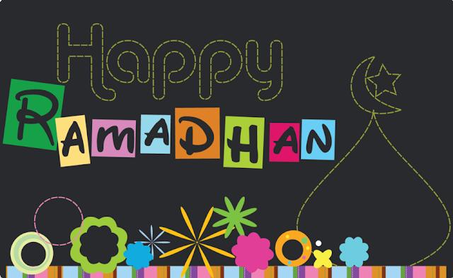 Ramadhan Bulan Tarbiyah: Inilah 6 Keutamaan Yang Dapat Kita Ambil Pelajarannya