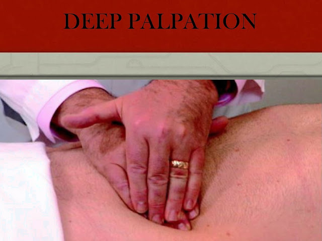 deep-palpation-abdomen