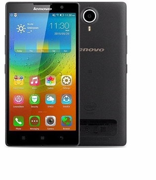 Harga HP Lenovo K80M, Ponsel Android Spesifikasi Lengkap dual SIM GSM