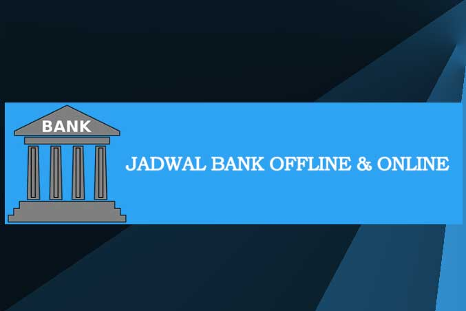 Hindari Transaksi Pada Jam Jam Offline Bank Berikut Ini
