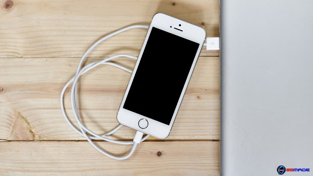 7 Smart Phone Myths