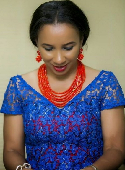 ibinabo fiberesima miss earth nigeria fraud