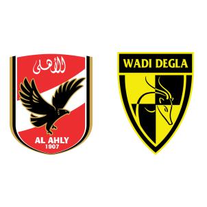 اون لاين مشاهدة مباراة الأهلي ووادي دجلة بث مباشر 28-1-2019 الدوري المصري اليوم بدون تقطيع