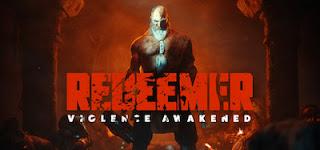 Redeemer v1.2 Free Download