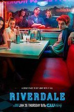 Riverdale S02E08 Chapter Twenty-One: House of the Devil Online Putlocker