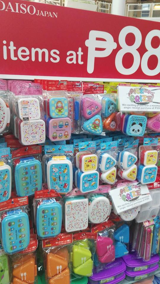 Brighten Things Up By Creating Cute Sandwiches Using Daiso Japans Toast Deco Stamp