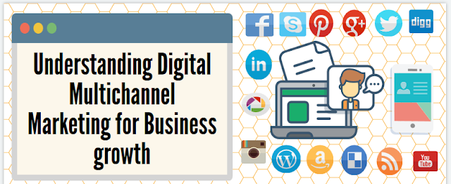 digital-multichannel-marketing-for-business-growth