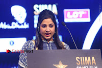 South Indian International Movie Awards (SIIMA) Short Film Awards 2017 Function Stills .COM 0459.JPG