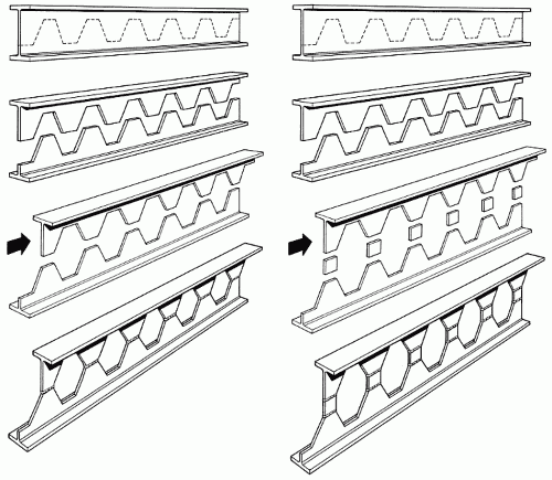 Atule-education: 4th-yr-Abcm-Cinema balcony structural details