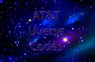 att promo code
