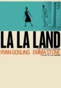 Download Film La La Land (2016) Subtitle Indonesia Bluray