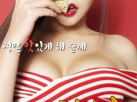 Film If You Want to Eat (2016) HDRip Subtitle Indonesia