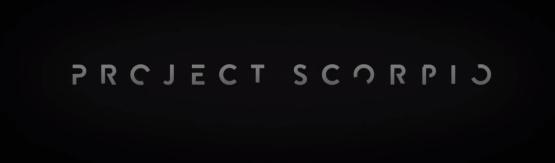Otra consola más de Microsoft: la más potente de todas, Project Scorpio, llegará a finales de 2017 1