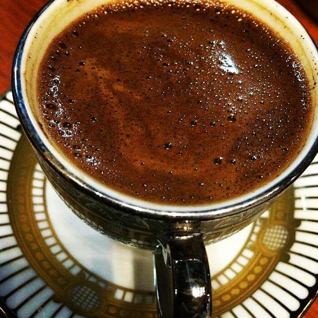 mandabatmaz-turk-kahvesi-taksim-beyoglu