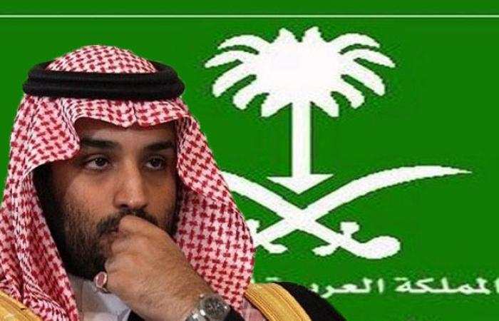 قرارات صارمه تصدرها المملكه العربية السعودية ضد المقيمين