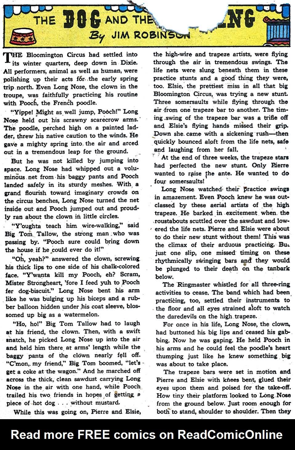 Read online All-American Comics (1939) comic -  Issue #83 - 37