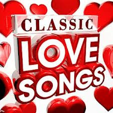 myne whitman writes 32 sweet classic love songs for valentine 39 s day. Black Bedroom Furniture Sets. Home Design Ideas