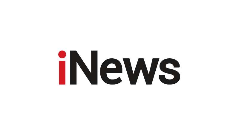 Lowongan Kerja iNews TV