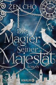 http://www.droemer-knaur.de/buch/9048972/die-magier-seiner-majestaet