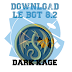 Le Bot 8.2 For Spammer Fast Level UP