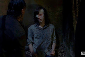 Review | The Walking Dead - 8x08: How It's Gotta Be